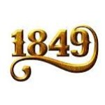 Group logo of 1849 for Steam (closed)