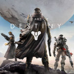 Group logo of Destiny Artwork Bundle (closed)