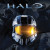 Group logo of Halo: The Poster Collection and Halo Hardcover Ruled Journal Contest