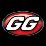 Group logo of GotGame.com Status Updates